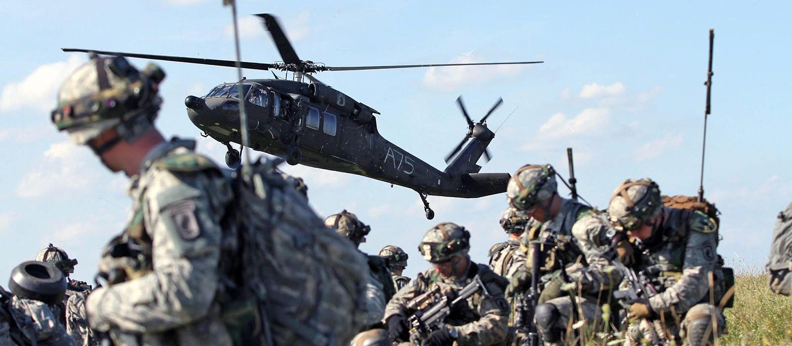 NATO NCI Agency